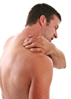 fájhatnak az ízületek vesebetegség esetén)