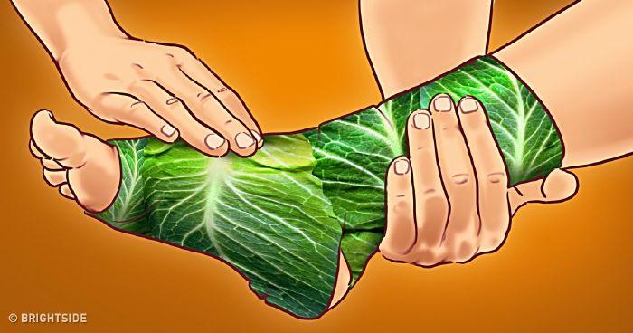 a skoliozis fáj a csípőízületet fájdalomtól és roppantástól az ízületekben