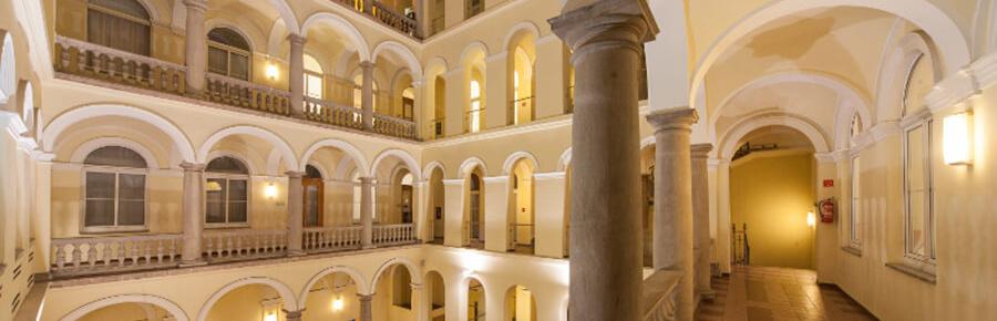 Közös Képviselő 40 forintért beperelte a Társasházat …