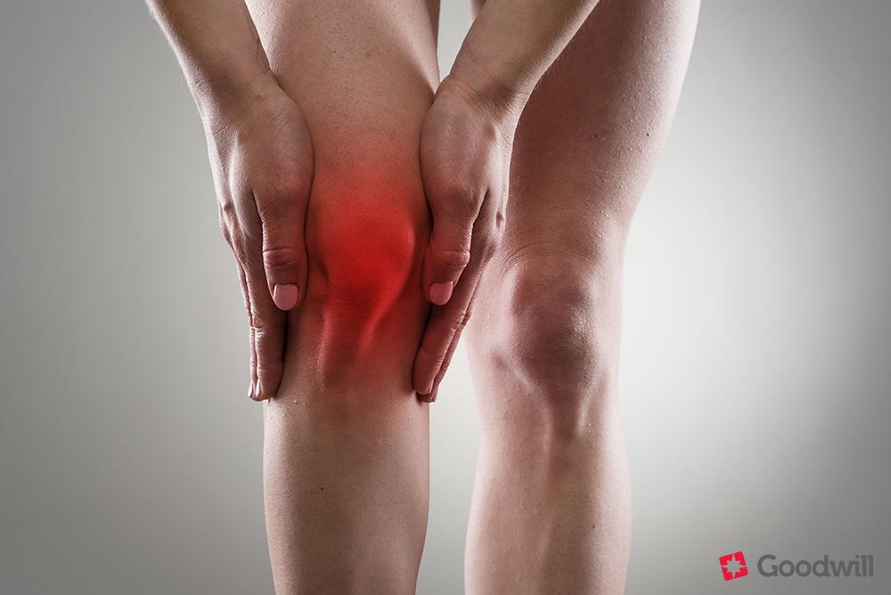 az ujjak ízületeinek polyarthritis kezelése metatarsofalangealis deformáció artrózis kezelése