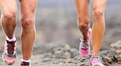 miért okoznak ízületi fájdalmak az artrózis új kezelés