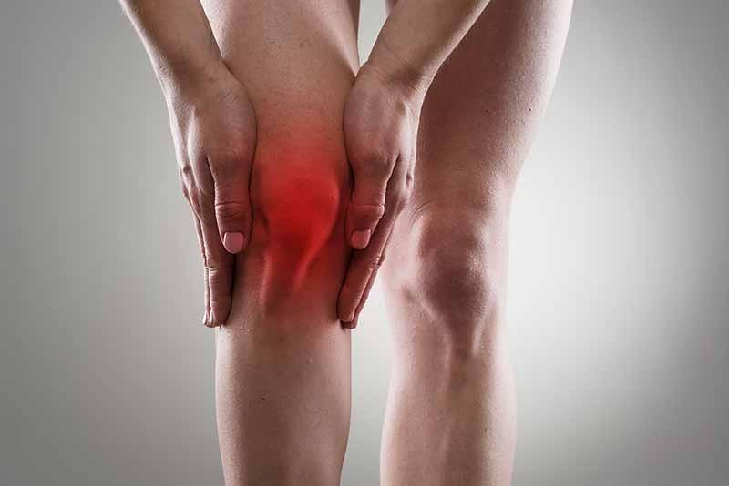 térdfájdalom külső oldalon