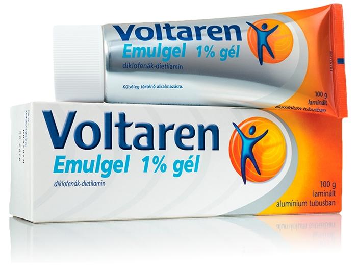 német gyógyszerek ízületi fájdalmakhoz