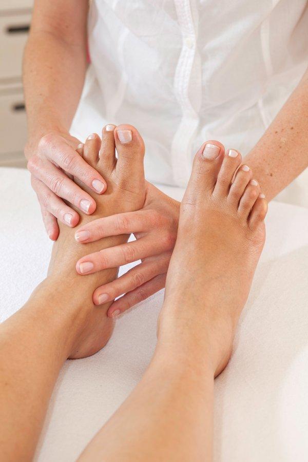 ízületi fájdalom törés után, mit kell tenni