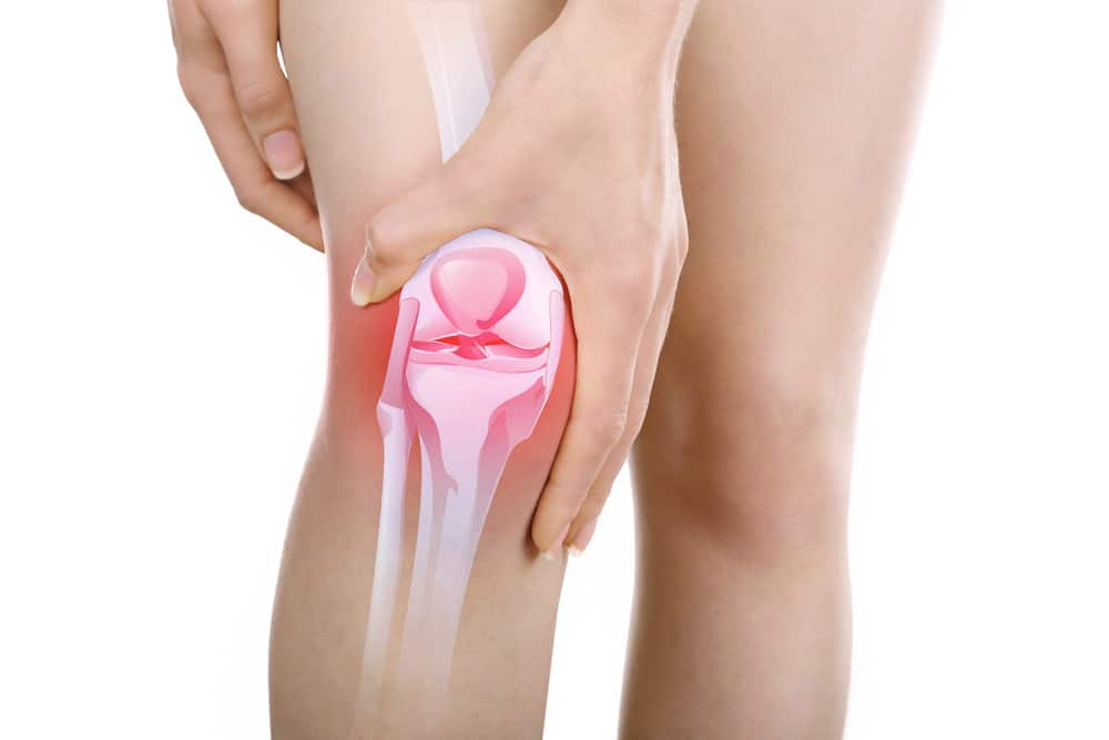 térdízület liba-láb kezelés térd artrózis deformációs kezeléssel