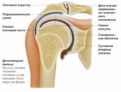 kenőcsök készítése ízületek számára térdízület kezelési műtét deformáló artrózisa