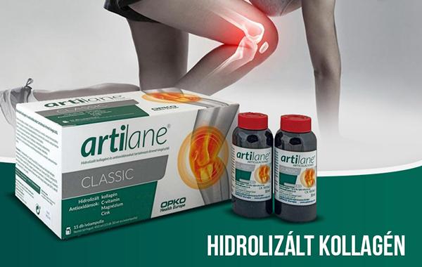 glükózamin és kondroitin mikor kell inni)