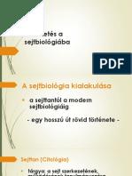 könyökízület deformáló osteoarthrosis kezelése ízületi betegség oka