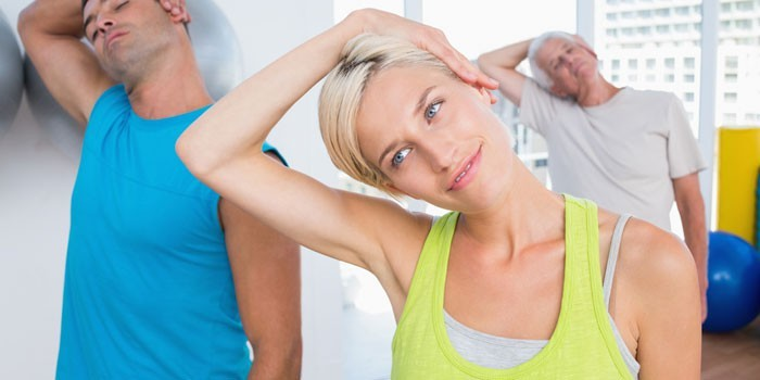 indovazin gél nyaki osteochondrozishoz