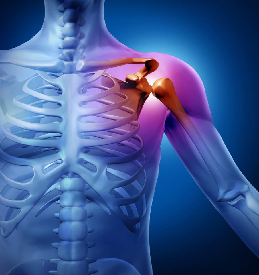 koszt ízületi kezelés vállízület fájdalom és csomó jelent meg