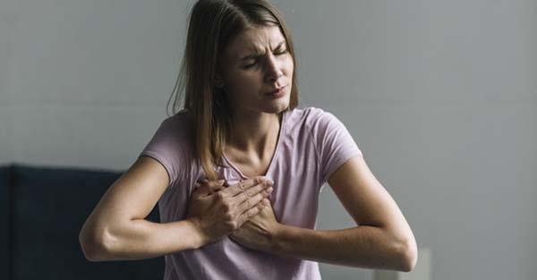 táplálkozás a csípőízület fájdalmáért fájdalom a térdízületben milyen gyógyszereket kell szedni