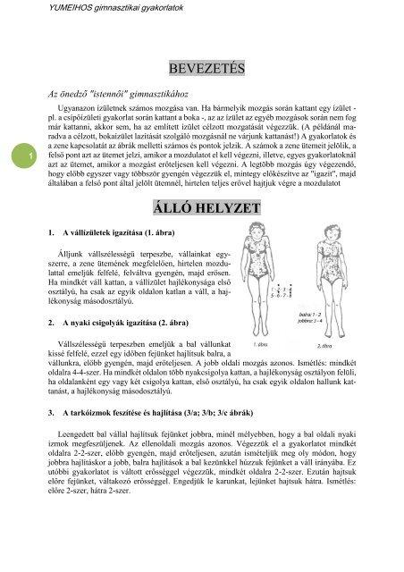 kattan a csípőízület lábfájdalmára)