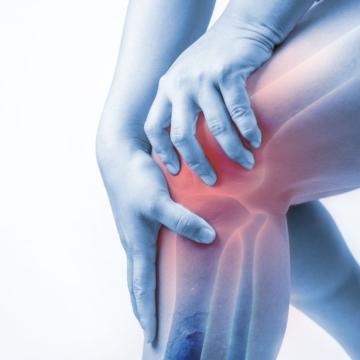 hogyan kezeljük a térdfájdalom fórumát