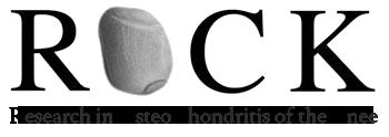 a nyaki chondroxid kenőcsének osteochondrosis
