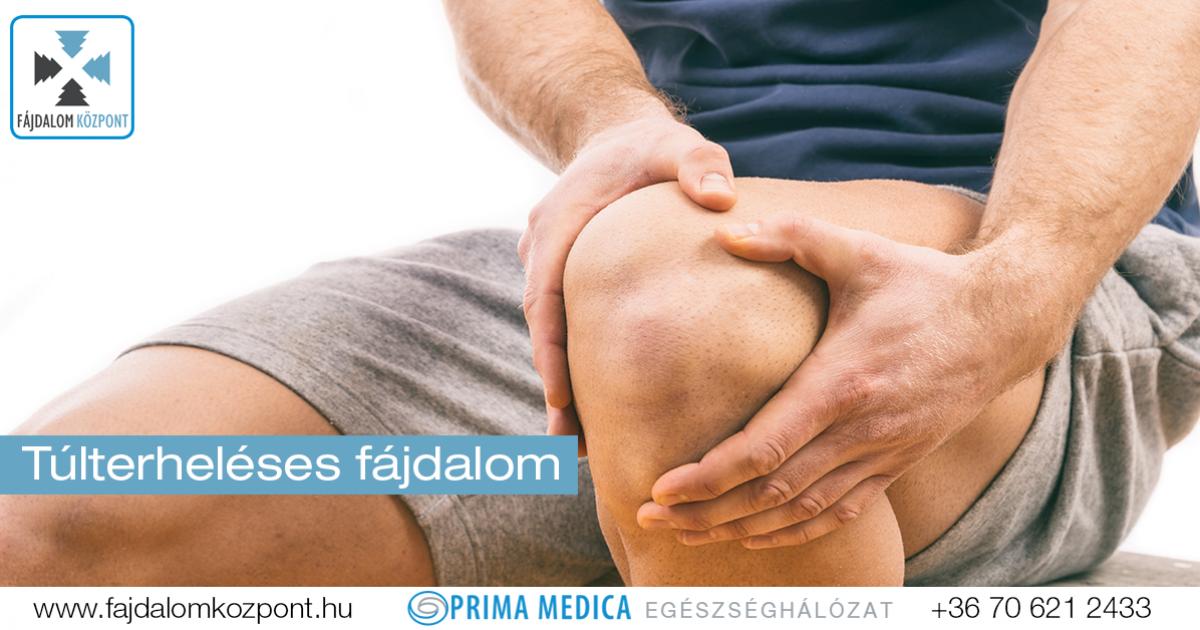 krónikus térdmenisz sérülés hogyan kell kezelni