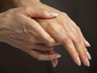 bicillin-3 ízületi fájdalmak esetén)