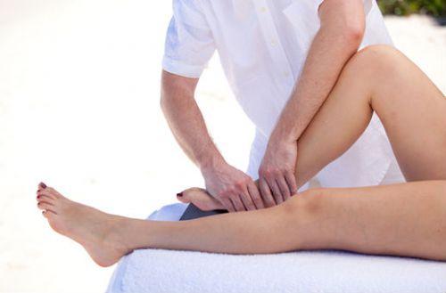 ozokerit a térd artrózisáról)