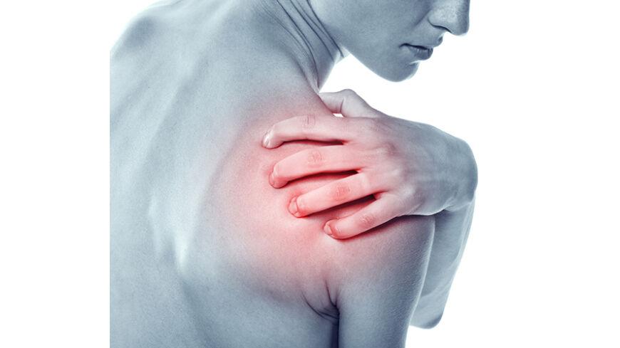 diklofenak vállfájdalom esetén koszveny gyogyszer