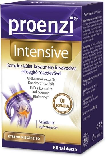 gyógyszer ragasztások és ízületek glükózamin)