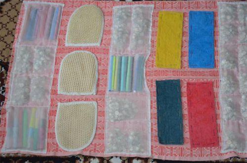 szőnyeg ízületi kezelés