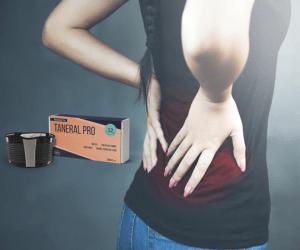 tömörítse magnéziával az ízületi fájdalmak kezelésére)