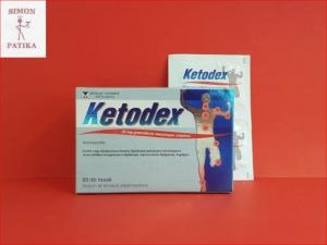 Dicloberl 50 gyertyák nőgyógyászatban. A dicloberl gyógyszer különféle formáinak indikációi
