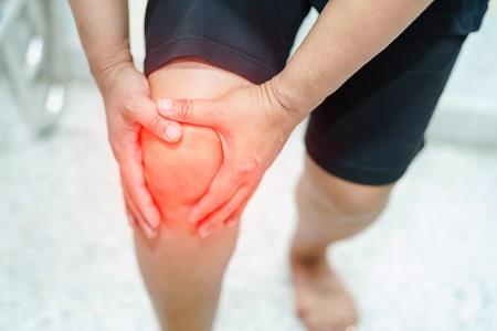 hogyan lehet kiküszöbölni az ízületi fájdalmakat