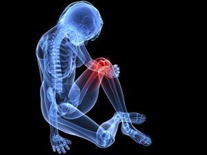 vállfájdalom tünetei és kezelése sűrű kötőszöveti regeneráció