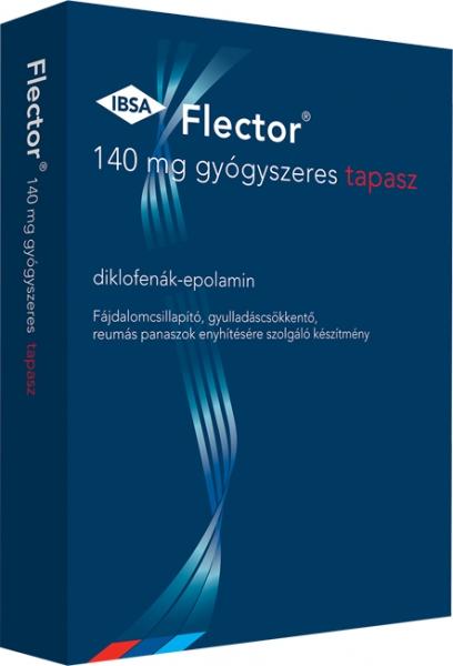 modern gyógyszerek ízületi ízületi gyulladásokhoz)