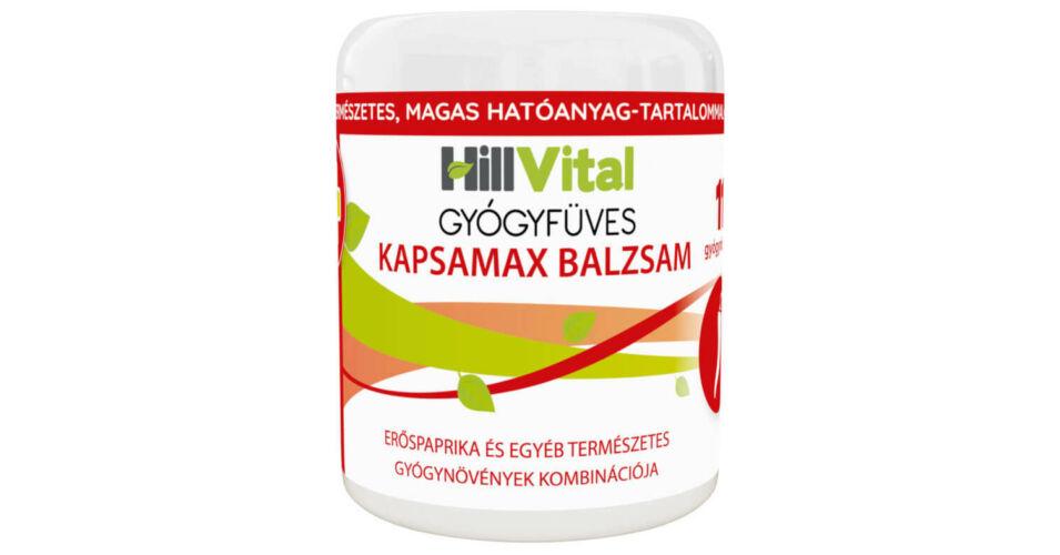 kenőcsök izomfájdalomhoz és ízületekhez)