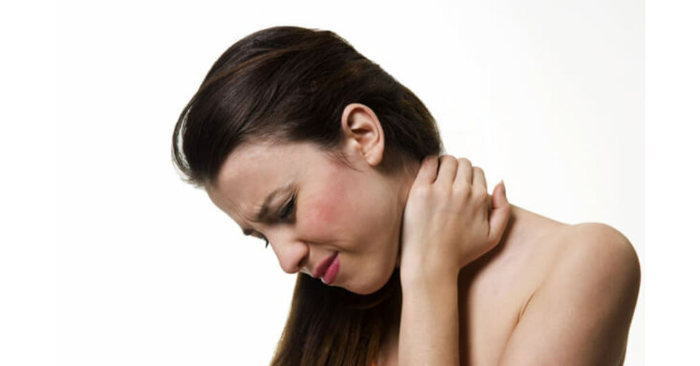 jobb lapockába sugárzó fájdalom fáj a kar könyökízülete, mi az