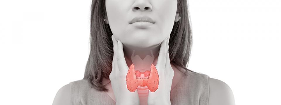osteochondrozis kezelése milyen gyógyszerekkel fájó láb a térdben