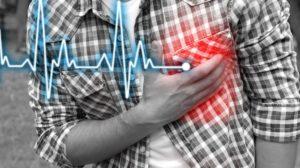 nyugodt kar fáj az ízületet ízületi gyulladásos fájdalom megfigyelése