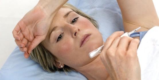 a bal lábízület ízületi gyulladása súlyos ízületi fájdalom, mint enyhíti