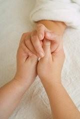 rheumatoid arthrosis tünetek kezelése a bokaízület ízületeinek sérülésének mértéke