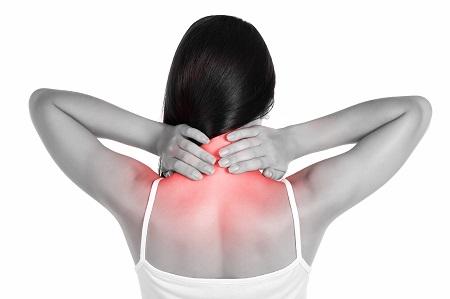 ízületi fájdalom mononukleózis