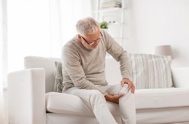 a kézízület fáj a hidegtől ízületi gyulladás melyik gyógyszert kell kezelni