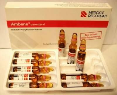 a leghatékonyabb gyógyszerek az osteochondrozishoz