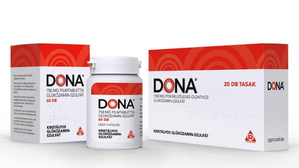 a legjobb gyógyszerek az ízületek és a csontok erősítésére)