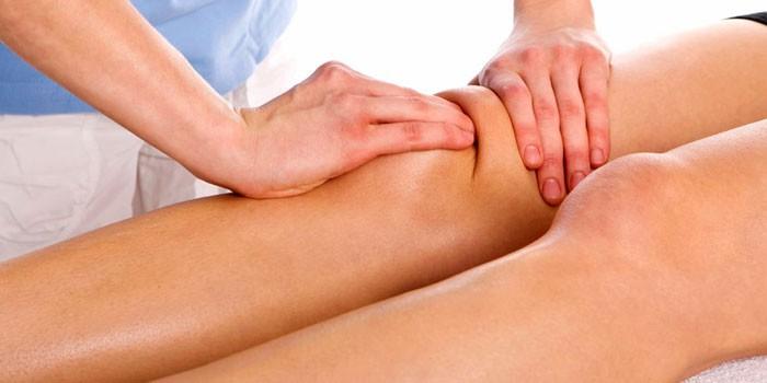 térdízületi ízületi gyulladás gonarthrosis kezelése ízületi fájdalom és lupus erythematosus