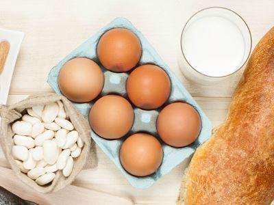 Ez a 8 leghatásosabb élelmiszer ízületi gyulladásra