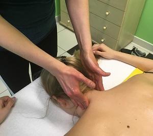 a nyaki gerinc kezelés nemcrovertebralis artrózisa)