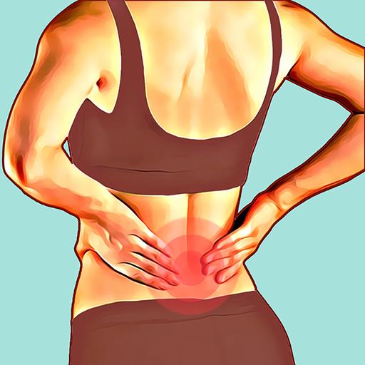 Nyilalló fájdalom a térdben: mi okozza? - Termál Online