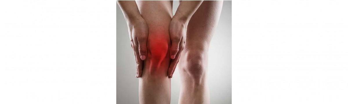 az ízületek reuma kezelése a d-vitamin hiánya és ízületi fájdalmak