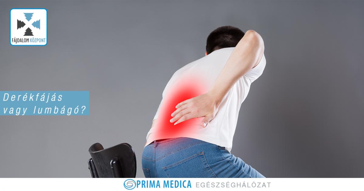 ízületi fájdalomkrém 12 óra ízületi hólyagkezelés