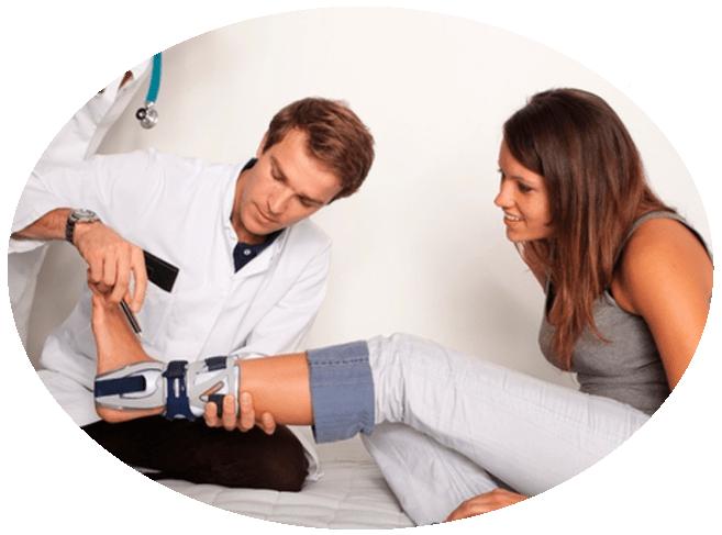 a bal lábízület ízületi gyulladása endometriosis fájdalom a csípőízületben