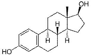 az ízületek izomfájdalmainak hrt mellékhatása)