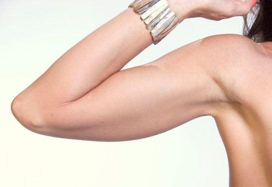 A sacroiliac ízületek artrózisa - Köszvény July