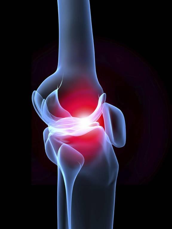 alsó ízületi betegség térd- és ízületi fájdalom okoz