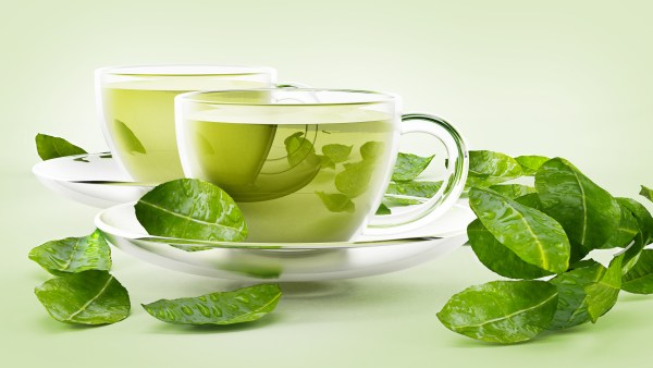 összetétele a kolostor tea ízületi fájdalom)